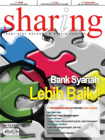 majalah sharing cover 32